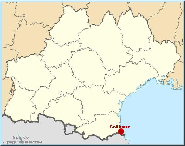 Languedoc-RMP-b