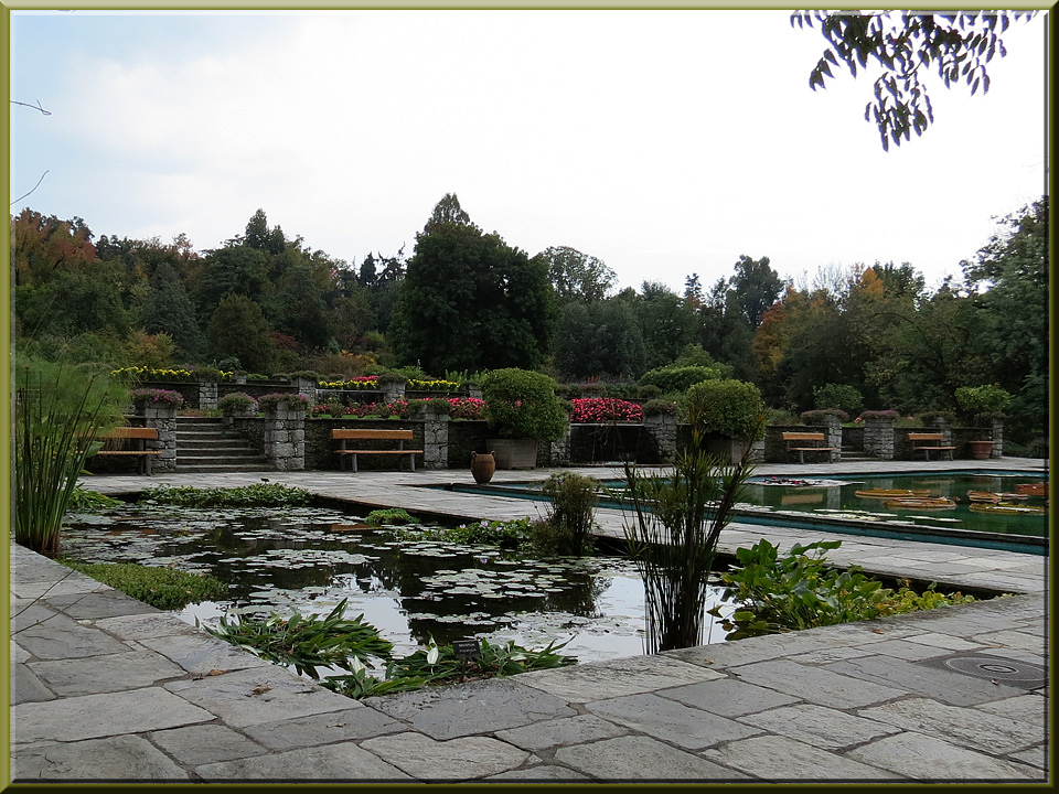 jardin-taranto-verbania-pallanza-v