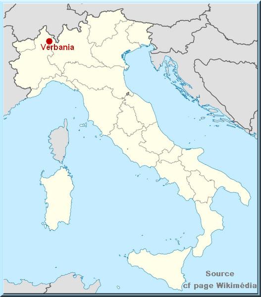 italie-b